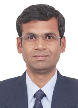 Anand-Natarajan