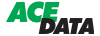 ACE DATA-logo