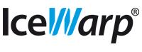 IceWrap-logo