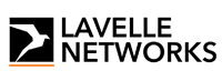 lavelle network