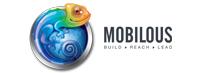 Mobilous